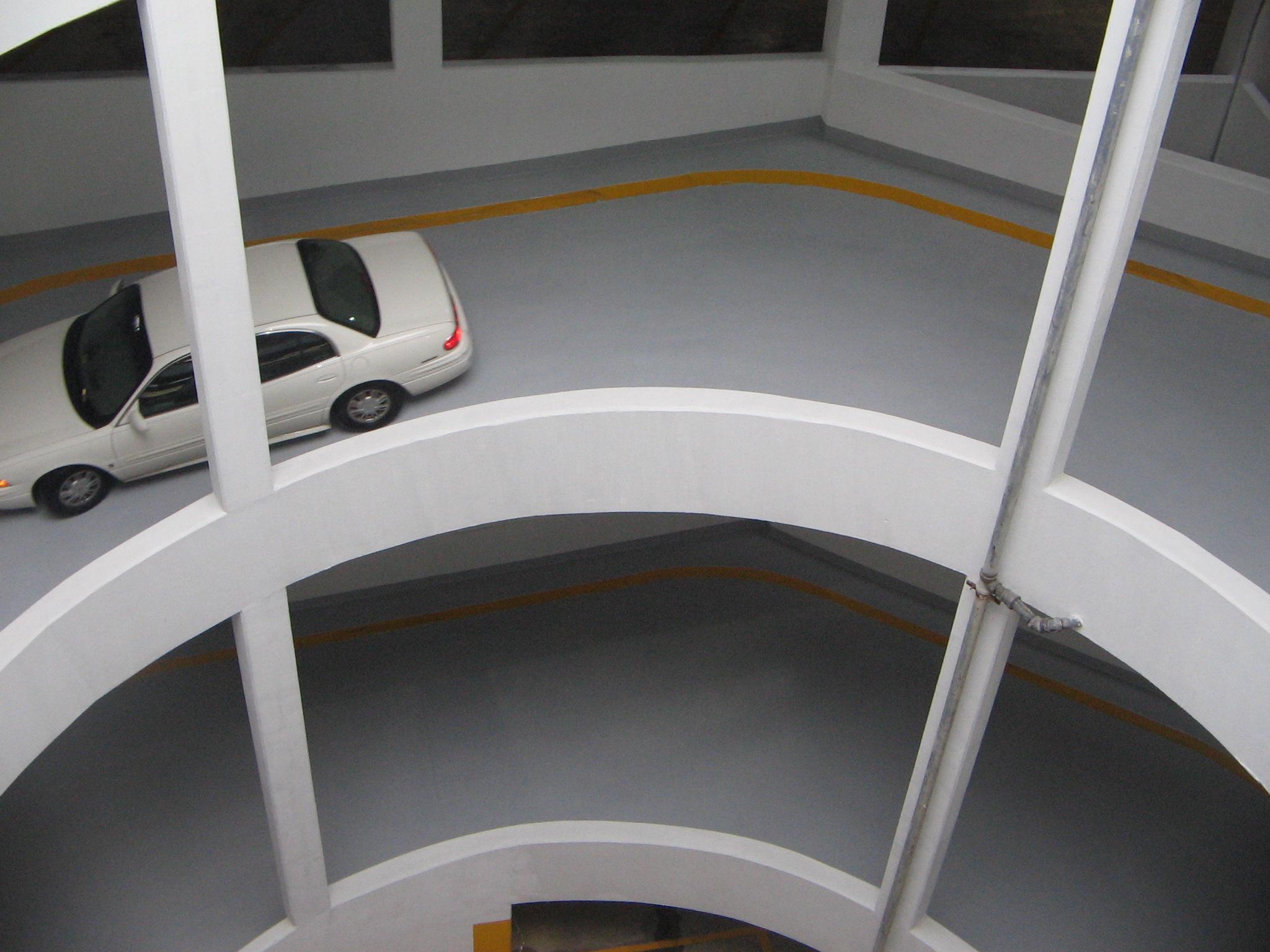 parking-garage-homepage