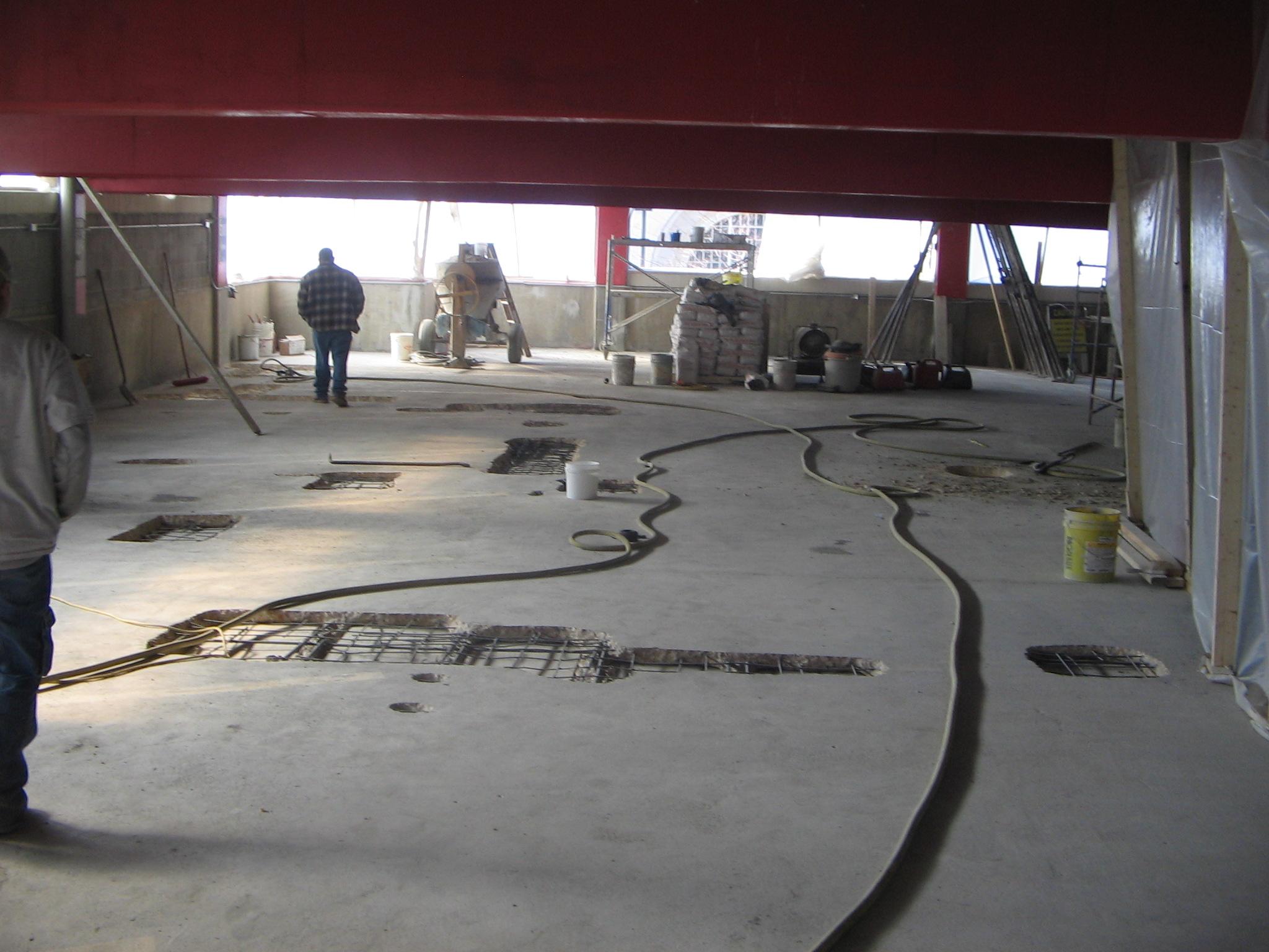 full-depth-concrete-repair