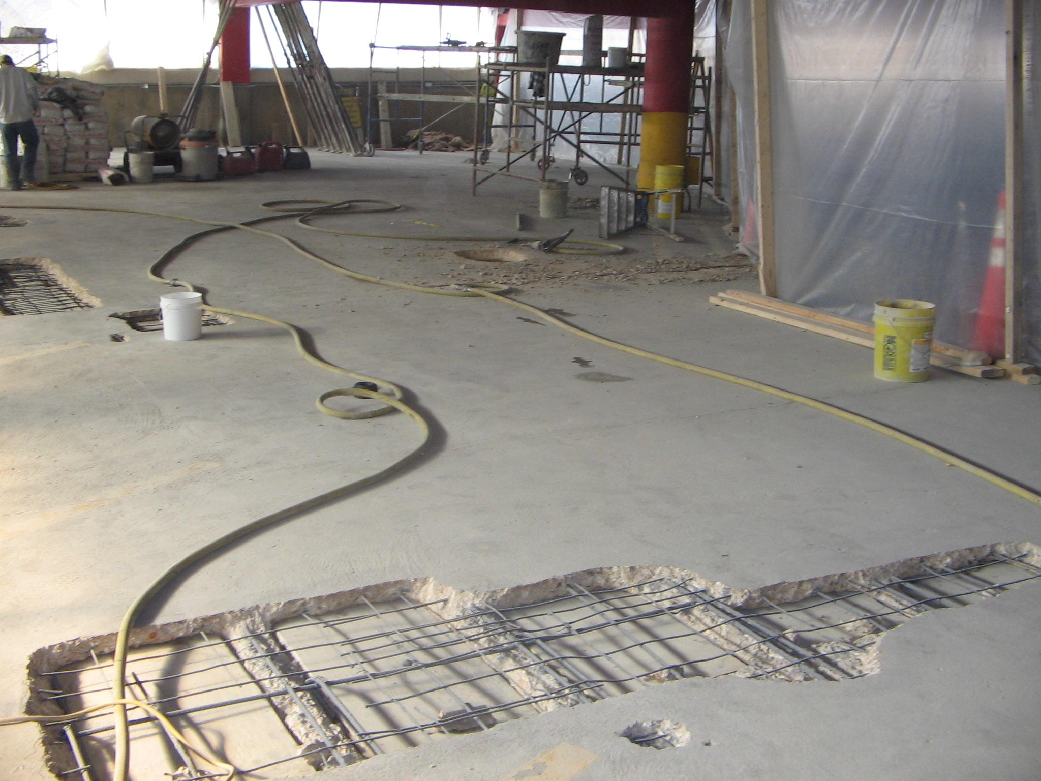 full-depth-concrete-restoration-repair-2