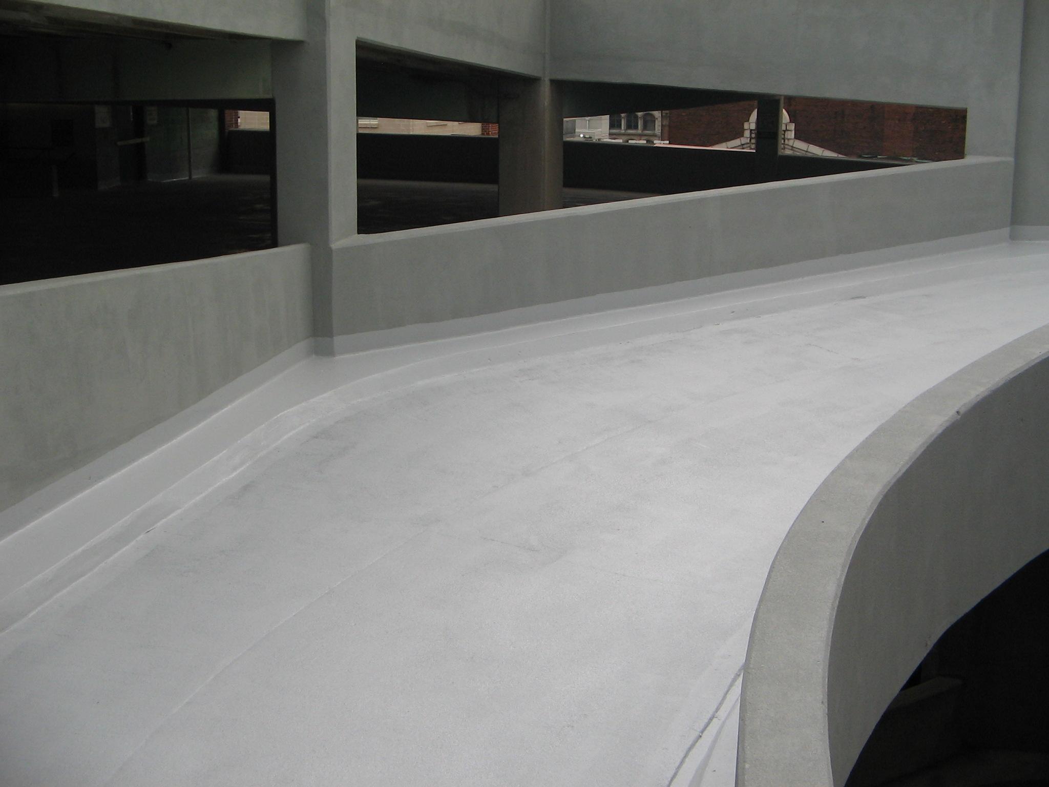 membrane-insallation-complete-1