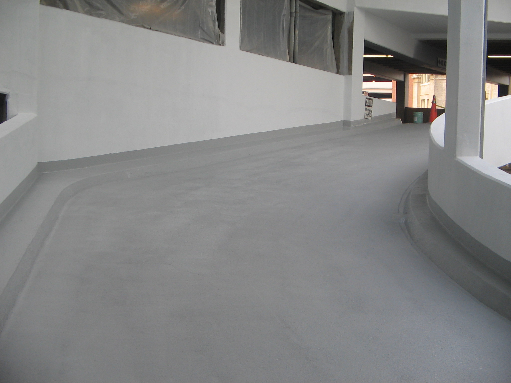 membrane-insallation-complete-16