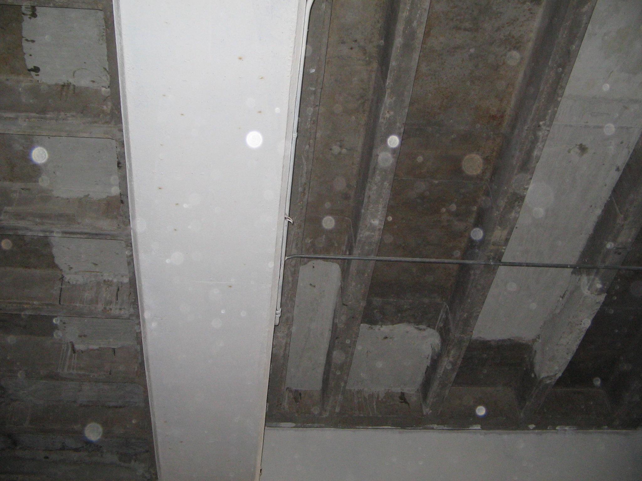 overhead-parking-garage-repair-after