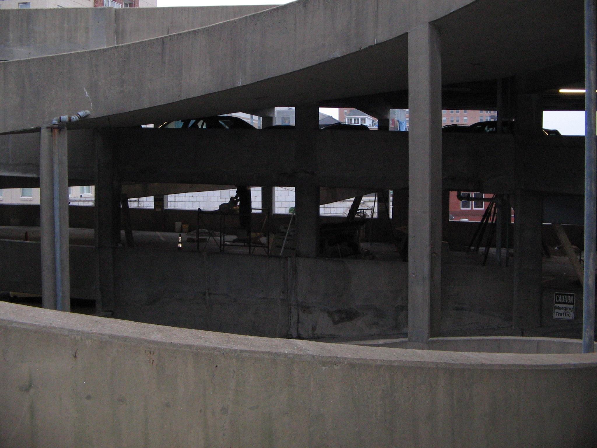 overhead-parking-garage-repair-deterioriation