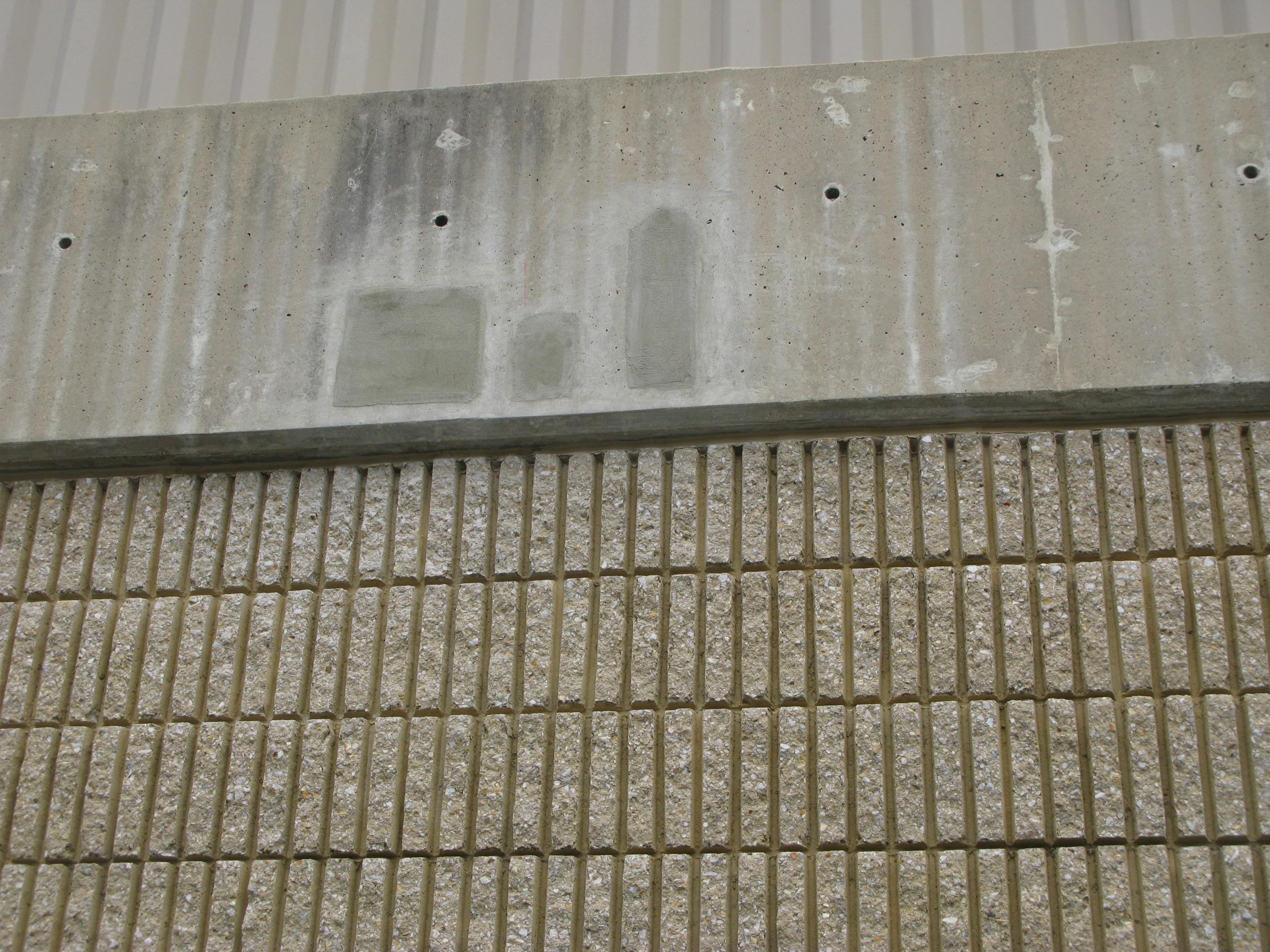 vertical-concrete-spall-repair