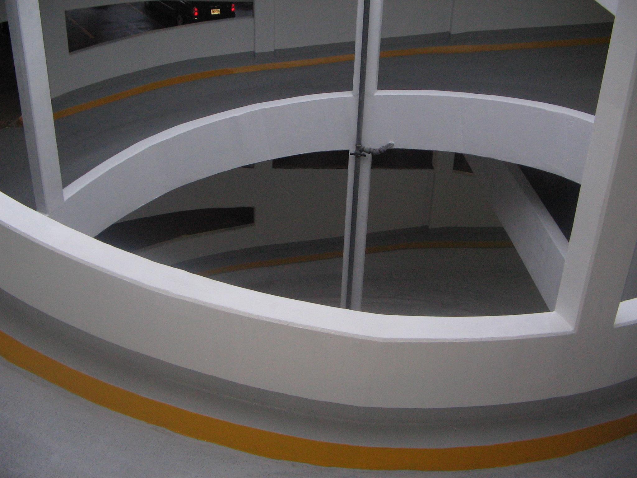 membrane-insallation-complete-12