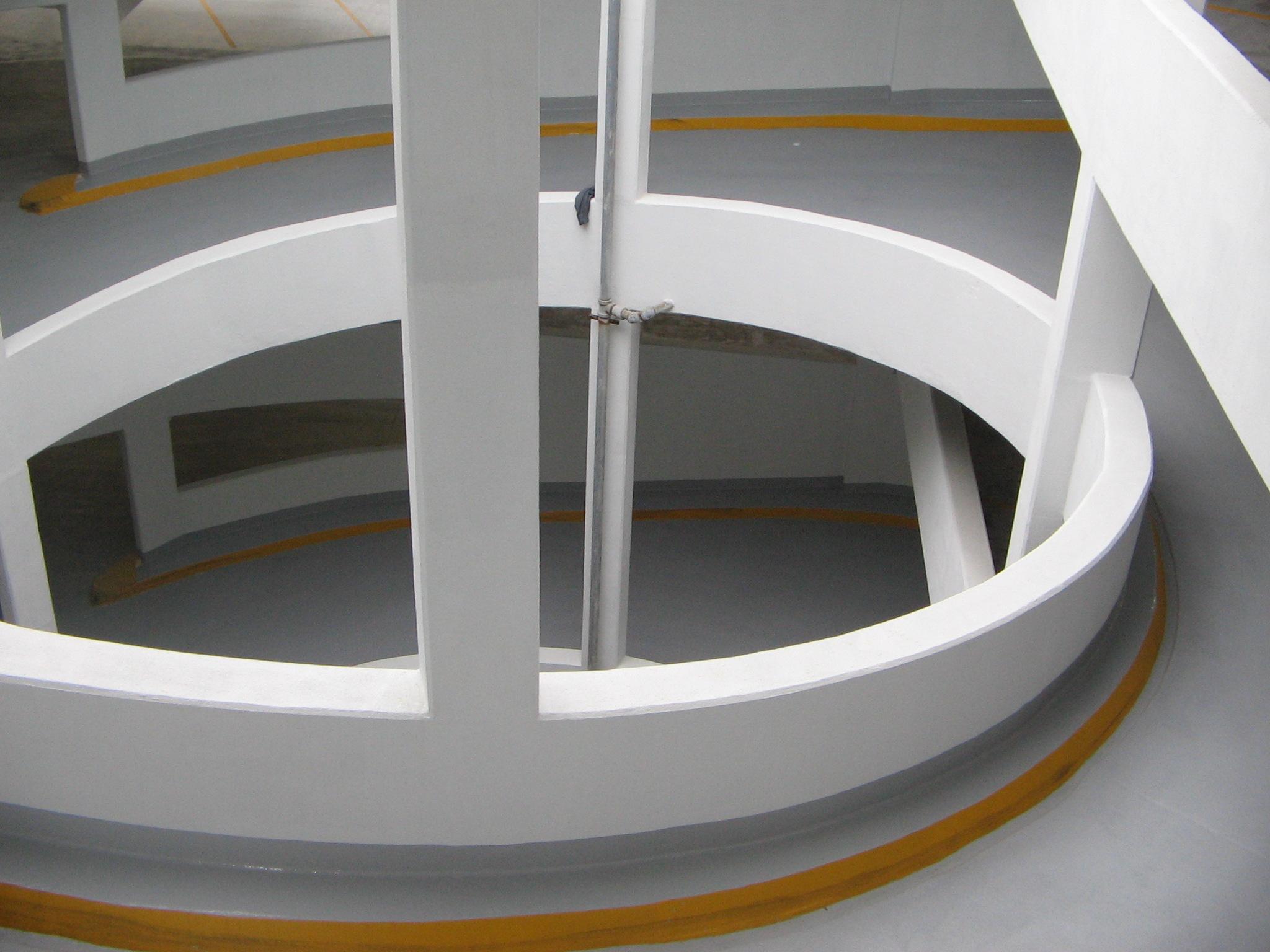 membrane-insallation-complete-4