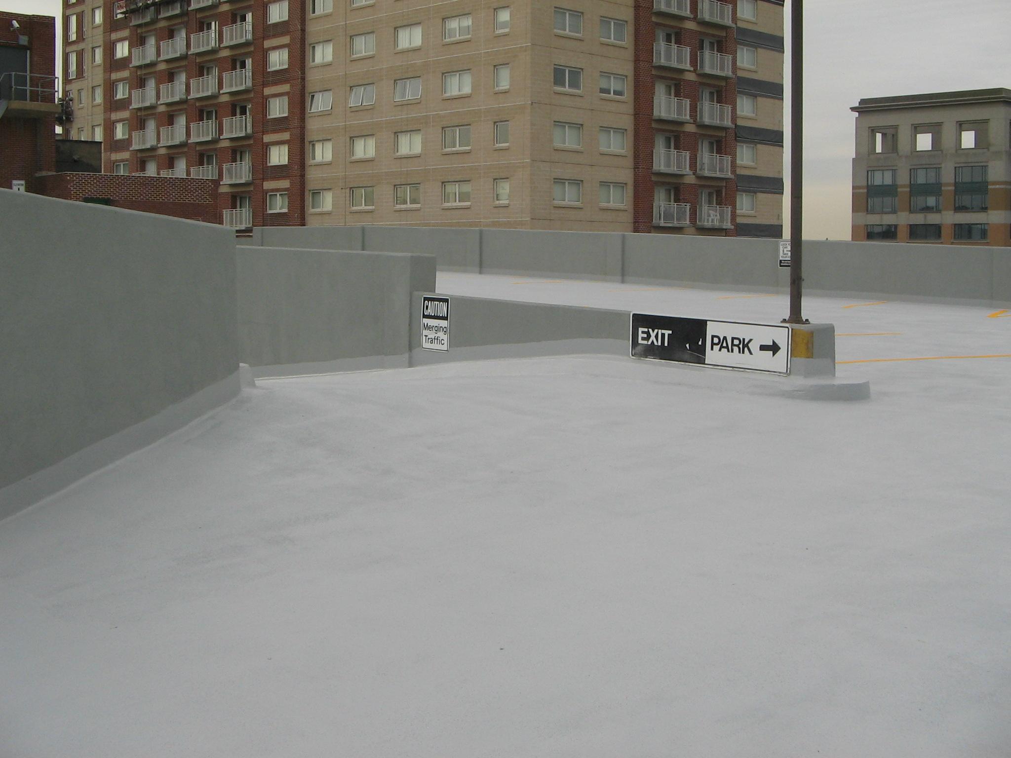 parking-garage-restoration-complete-2